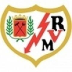 Fundacion Rayo Vallecano