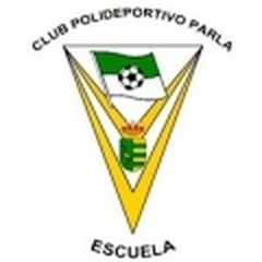 Club Polideportivo Parla Es