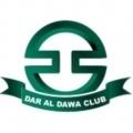 Dar Al Dawaa