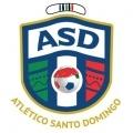 Atlético Santo Domingo
