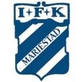 IFK Mariestad