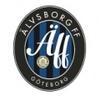 Älvsborg