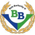 Bele Barkarby