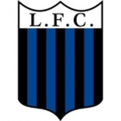 Liverpool Montevideo Fem