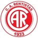 San Jacinto - Rentistas Fem