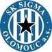 Sigma Olomouc Sub 21