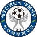 Yeoju Citizen