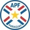 Paraguay Fem