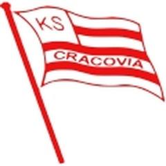 Cracovia Kraków  Sub 19