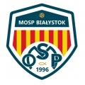 Mosp Bialystok Sub 19