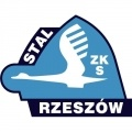 Rzeszów Sub 19