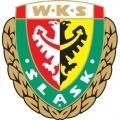 >Śląsk Wrocław Sub 19