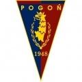 Pogon Szczecin Sub 19