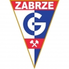 Górnik Zabrze Sub 19