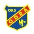 Odra Opole Sub 19
