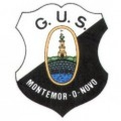 União Montemor