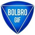 Bolbro GIF