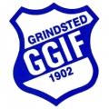 Grindsted GIF