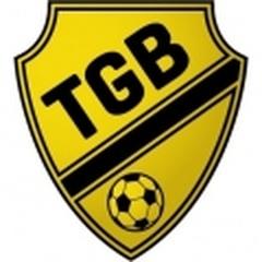 Toreby-Graenge BK