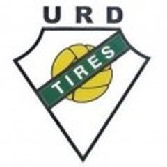 União Tires