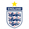 Inglaterra Sub 20 Fem.