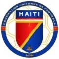 Haití Sub 20 Fem.