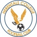 Herentals