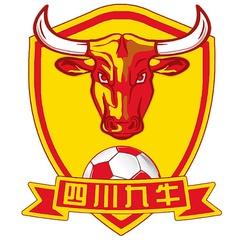 Sichuan Jiuniu