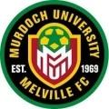 Murdoch Uni Melville