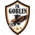 FK Goblen