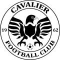>Cavalier