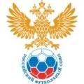 Rusia Sub 20 Fem.