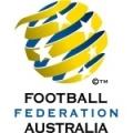 Australia Sub 20 Fem.