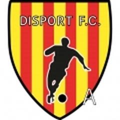 Disport Palleja