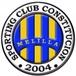 Sporting Constitución