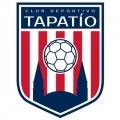 CD Tapatío