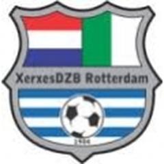 Xerxes DZB