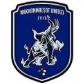 Nakhon Mae Sot United