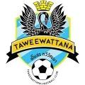 Thawiwatthana