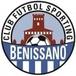 Sporting Benissano B