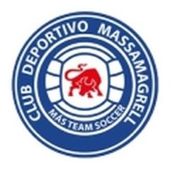 C.D. Massamagrell B