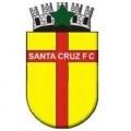 Santa Cruz RJ