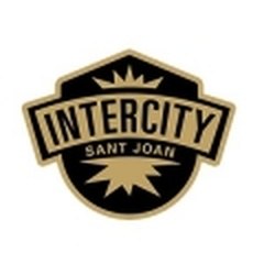 Intercity Sant Joan D´alaca