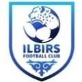 >Ilbirs