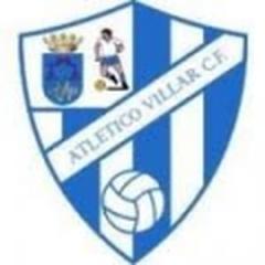 Atl. Villar A