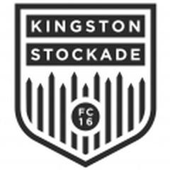 Kingston Stockade