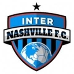 Inter Nashville