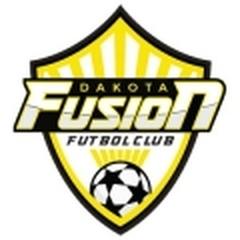 Dakota Fusion