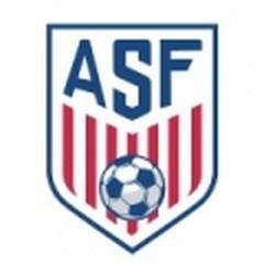 Atlético de SF