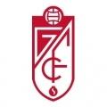 Granada CF C